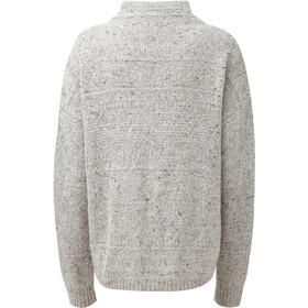 Sherpa Yuden Suéter pullover Mujer, darjeeling mist